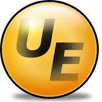 UltraEdit 26.10.0.72 Crack With Serial Number Free Download 2019