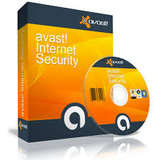 Avast Internet Security 2019 Crack With Product Key Free Download
