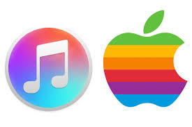 iTunes 12.9.5.7 Crack With Product Key Free Download 2019