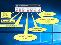 DVDVideoSoft Crack With Product Key Free Download 2019
