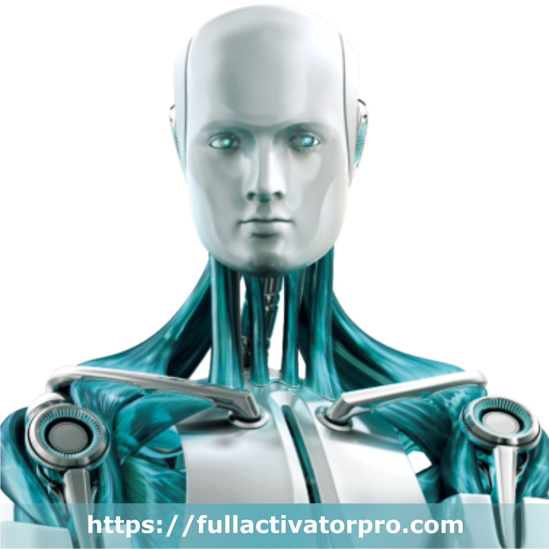 ESET NOD32 Antivirus 12.2.23.0 Crack With License Key Free ...