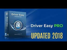 Disk Drill Pro 3.6.934 Crack With License Key Free Download 2019