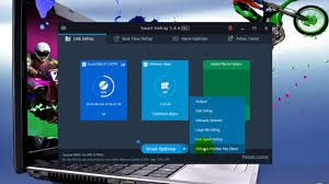 IObit Smart Defrag Pro 6.3.0.229 Crack With Activation Code Free Download 2019